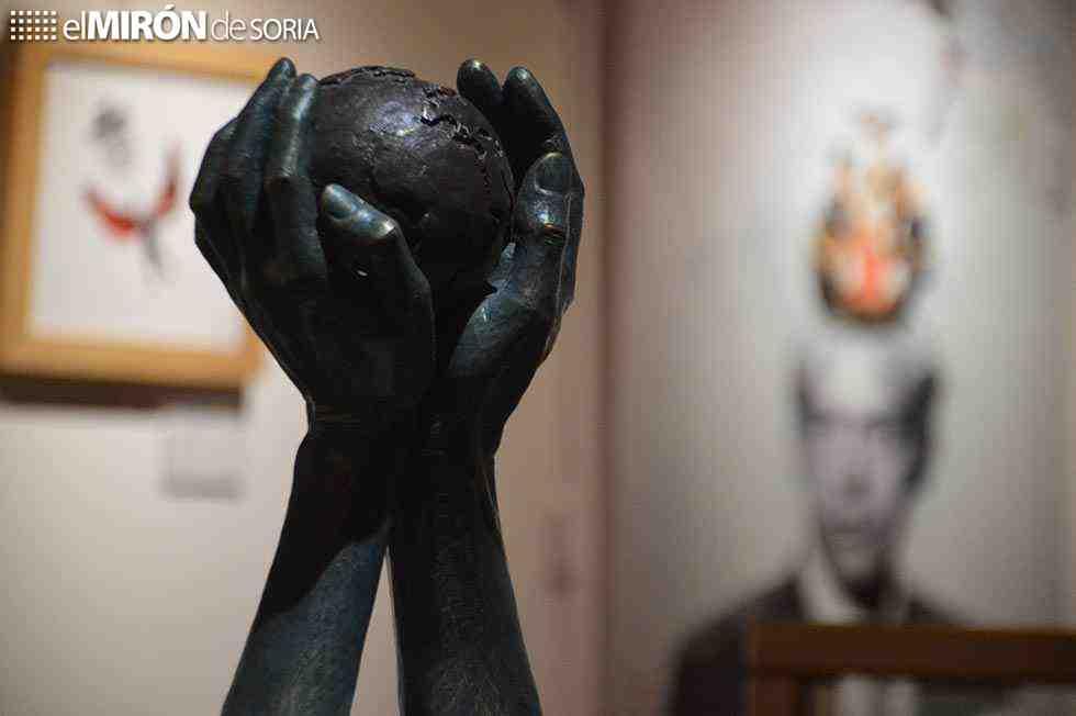 La XIV Semana de la Memoria Histórica, sólo online