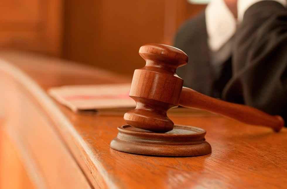 Condenado por abusar de menor en una verbena