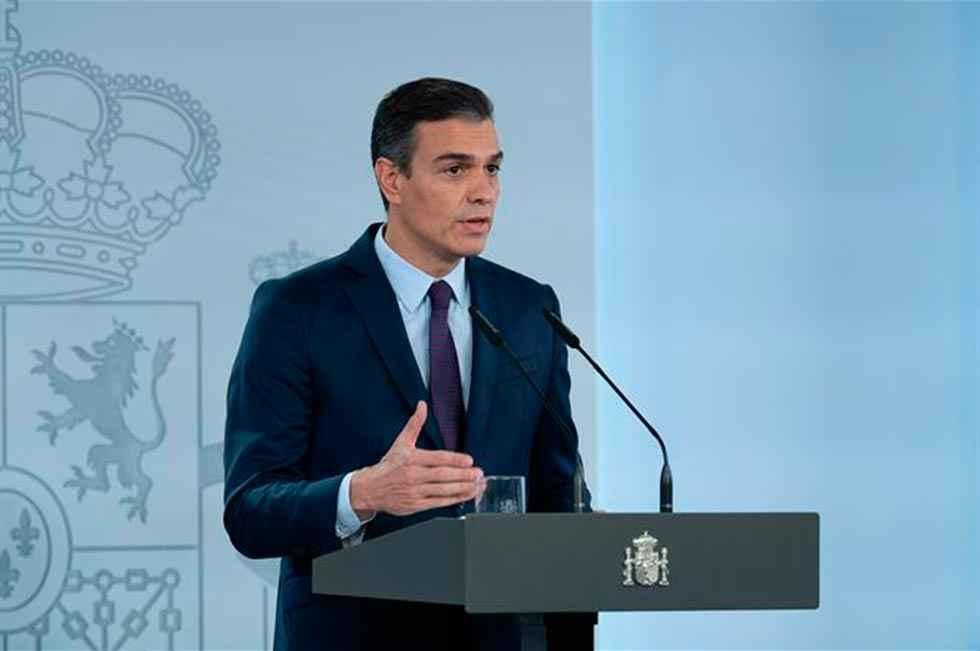 Los PGE de 2021 destinan 101 millones en inversiones a Soria