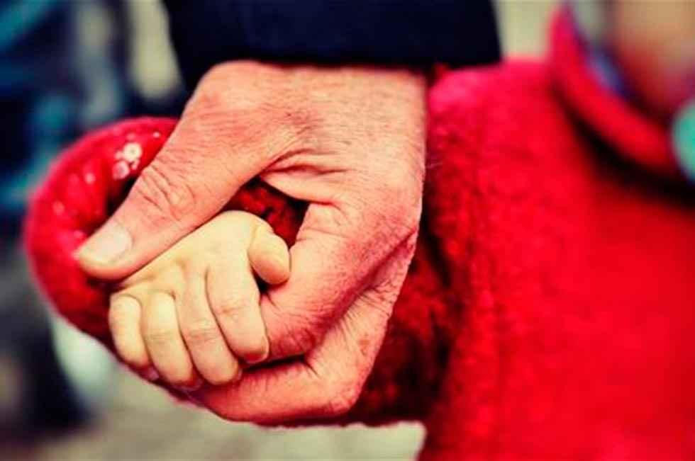 Tramitados 342.974 permisos por nacimiento y cuidado de menor