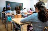 Ocho nuevas aulas en cuarentena por Covid