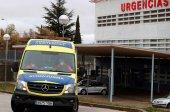 Cuatro pacientes de Covid en UVI en hospital