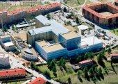 Las exigencias de CSIF para cohesión de sistema sanitario
