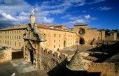 Soria registra la estancia media más alta de la Comunidad