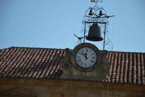 El Ayuntamiento facilita conciliación ante confinamientos