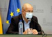 Igea alerta de situación sanitaria en capitales
