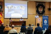 Las comunidades han solicitado más de 1.700 rastreadores militares