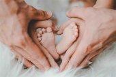 Notable crecimiento de tratamientos de reproducción asistida
