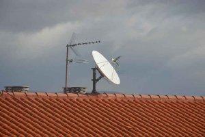 Cese de la emisión en simulcast en la TDT de Soria