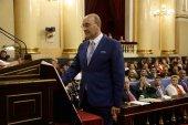 El PSOE se congratula de prórroga de beneficios ERTEs
