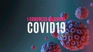 Covid 19: los sanitarios piden menos discusión y más acción