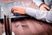 FOES explica la nueva ley del Trabajo a Distancia