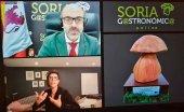Soria Gastronómica subraya potencial micológico