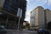 El Ayuntamiento congela el IBI y aprueba bonificaciones