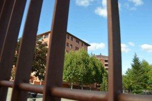 Covid 19: Doce casos nuevos confirmados en Soria