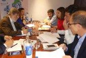 SSPA alega frente a discriminación en telecomunicaciones