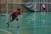 Doble competición en Murcia y Guadarrama