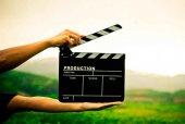 Ayudas para la realización de cortometrajes