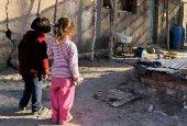 Programa piloto para romper el círculo de la pobreza infantil