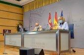 La Junta avanza en su compromiso con la transparencia