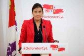 El PSOE acusa a Mañueco de deriva obstruccionista