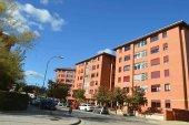 El 35 por ciento de pisos en venta, sin ascensor