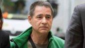 El etarra Antonio Troitiño, trasladado a cárcel de Soria