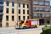 El Ayuntamiento elabora una bolsa con 26 bomberos