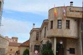 Covid 19: quince nuevos casos notificados en Soria