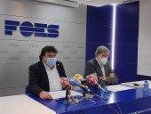 Pistelli Ingeniería, inversión y empleo para Almazán