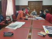 En estudio el camino natural Santander-Mediterráneo