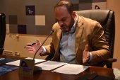 El Ayuntamiento se suma al convenio VIOGEN