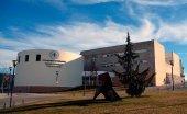 Seis egresados de la UVa realizarán prácticas en empresas
