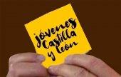 Jóvenes de Castilla y León celebra su primer aniversario