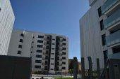 Lo que buscan los compradores de pisos en España