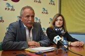 La PPSO también exige solución a traslado de médicos