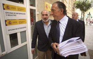 Malestar en alcalde de Torrubia por nuevo retraso Soria-Calatayud
