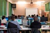 Guia para ventilar las aulas y reducir riesgos de contagio