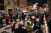 El PSOE urge una solución a los médicos