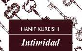 """El club de lectura comienza con """"Intimidad"""""""