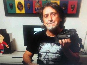 """Numancia: """"Viaje al éxito"""", con Raúl Ruiz"""