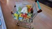 Dónde se puede ahorrar más en la cesta de la compra