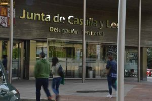 CSIF advierte de mayor temporalidad en empleo público