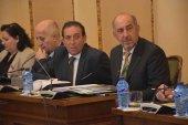 El PSOE pide aclaraciones de inversiones en depuración