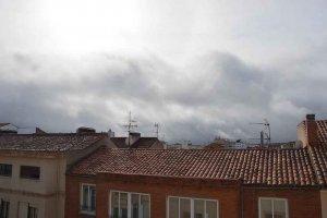 Pronóstico meteorológico para el mes de noviembre