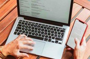 Sanidad: envío masivo de correos maliciosos