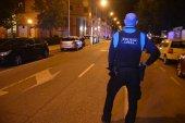 Falso aviso de bomba en un establecimiento de Soria