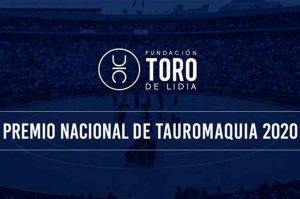 Reconocimiento para la Fundación Toro de Lidia