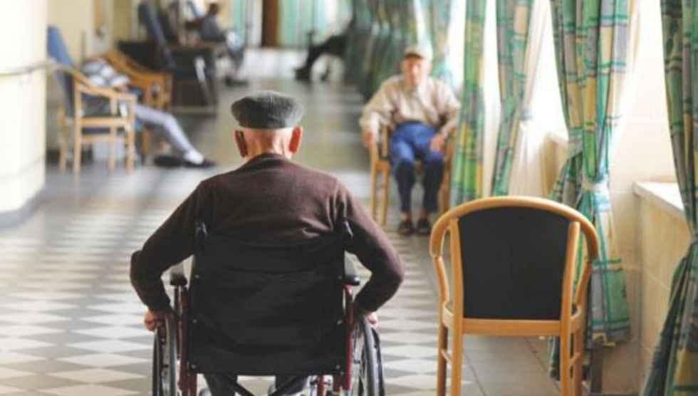 Confirmada legalidad de atención farmacéutica en residencias