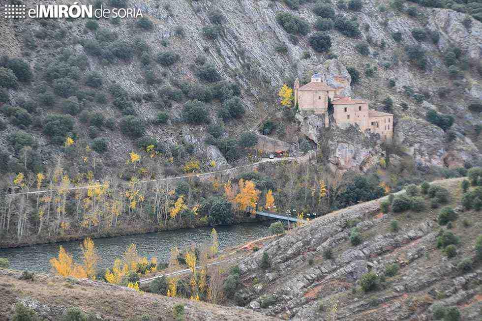 CARTA AL DIRECTOR/ Del Cerro al Ayuntamiento